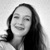 Екатерина Шигайкина